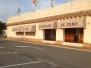El Faro Restaurante