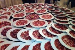 Semana Gastronómica 2012